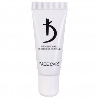 "Photo - Face cream ""WATER BOOST"", 8 ml., KODI from KODI PROFESSIONAL"