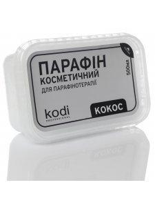 Cosmetic Paraffin (Coconut), 500 ml, KODI