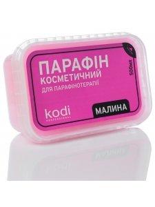 Cosmetic Paraffin (Raspberry), 500 ml, KODI