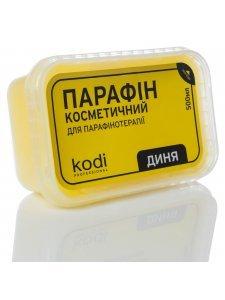Cosmetic Paraffin (Melon), 500 ml, KODI
