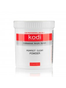Perfect Clear Powder (Basic transparent acrylic) 224 gr.