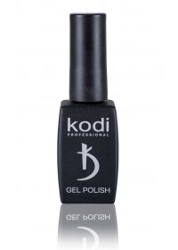 "Gel Polish ""Basic Collection"", 12ml"