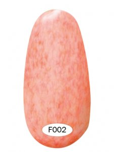 "Gel polish ""Felt"" №F002, 8 ml"