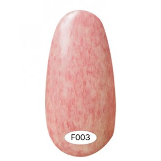 "Photo - Gel polish ""Felt"" №F003, 8 ml, KODI from KODI PROFESSIONAL"