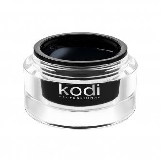 Photo - 1Phase Gel 45 ml., KODI from KODI PROFESSIONAL