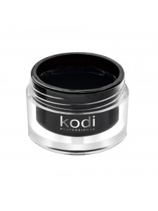 1Phase Gel 14 ml, KODI
