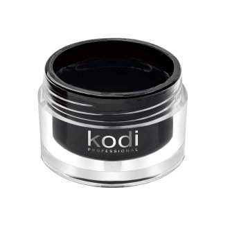 Photo - 1Phase Gel 14 ml from KODI PROFESSIONAL
