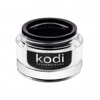 Photo - 1Phase Gel 28 ml., KODI from KODI PROFESSIONAL