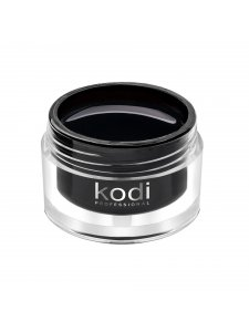 UV Gel KODI Luxe Clear 14 ml., KODI