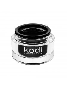 UV Gel KODI Luxe Clear 28 ml., KODI