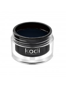 Premium Clear Gel  (1 phase transparent gel) 14 ml., KODI