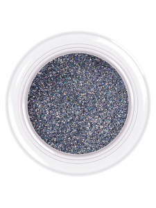 Holographic Pigment for nail No. 01, 3 g, KODI