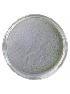 Mirror powder for nails №03, KODI