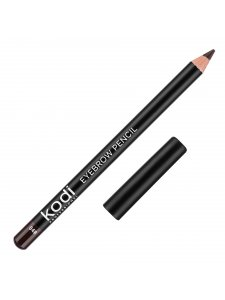 Eyebrow Pencil 04B, KODI