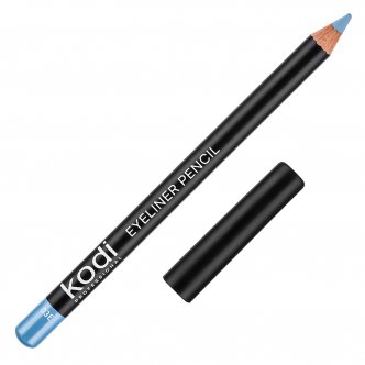 Photo - Eyeliner Pencil 03E, KODI from KODI PROFESSIONAL