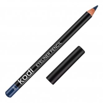 Photo - Eyeliner Pencil 07E, KODI from KODI PROFESSIONAL