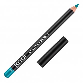 Photo - Eyeliner Pencil 09E, KODI from KODI PROFESSIONAL