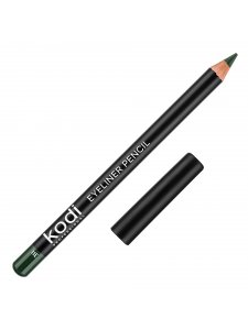 Eye Pencil 11E, KODI