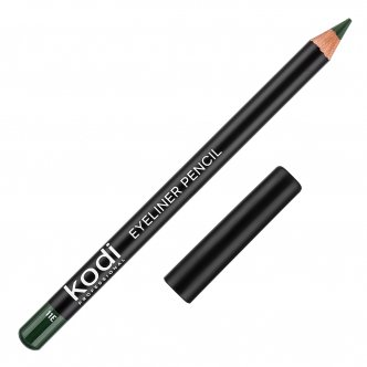 Photo - Eye Pencil 11E from KODI PROFESSIONAL