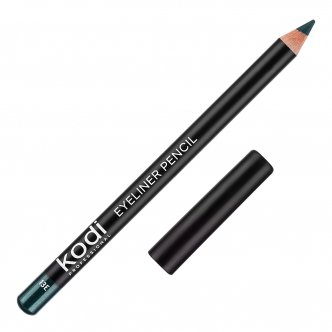Photo - Eyeliner Pencil 13E, KODI from KODI PROFESSIONAL