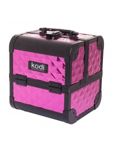 Case for cosmetics №33 (fuchsia), KODI