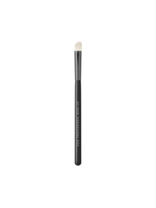 Slanted eye shadow brush 19 (pile: goat)