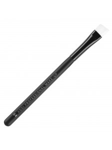 Brush eyebrows large №64 (nap: Nylon), KODI
