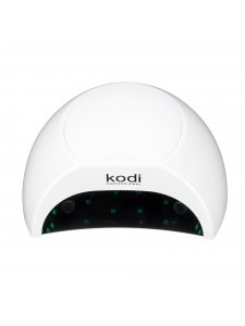 UV LED-lamp 48 Ватт Kodi professional
