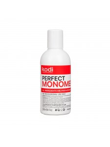 Monomer Clear 250 ml.