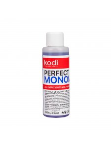 Monomer Purple 100 ml.