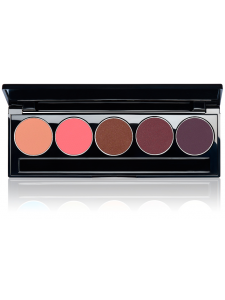 Eyeshadow set Е 5/10, KODI