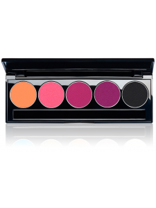 Eyeshadow set Е 5/11, KODI