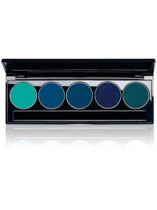 Eyeshadow set Е 5/14, KODI