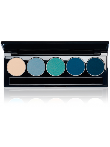 Eyeshadow set Е 5/15, KODI