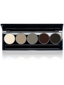 Eyeshadow set Е 5/02, KODI