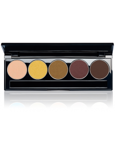 Eyeshadow set Е 5/03, KODI