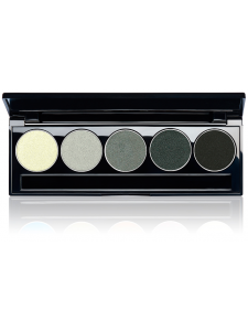 Eyeshadow set Е 5/05, KODI