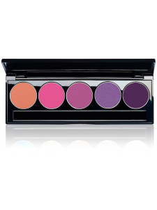 Eyeshadow set Е 5/09, KODI