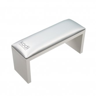 "Photo - Armrest with legs ""Silver"", KODI from KODI PROFESSIONAL"
