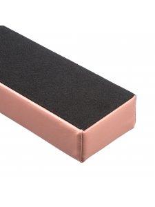 "Armrest ""Light Pink"", KODI"