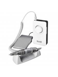 Portable nail fraser, KODI