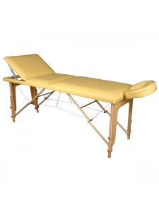 "Folding Massage Table ""Cosmo"", KODI"