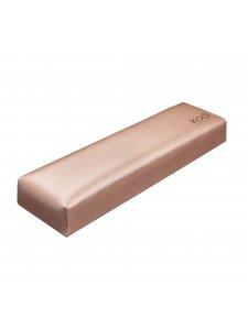 "Armrest ""Bronze"", KODI"