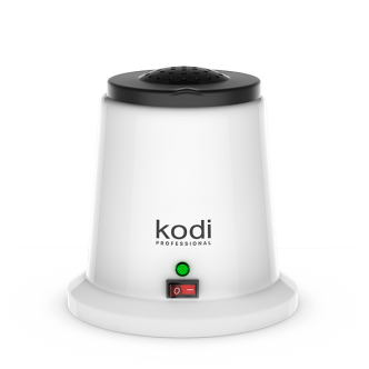 Photo - Ball Sterilizer for Instruments (75W), KODI from KODI PROFESSIONAL