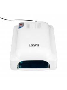 UV LED-lamp 36-watt Kodi professional