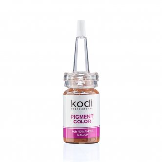 Photo - Eyebrow pigment B03 (Light blonde) 10 ml from KODI PROFESSIONAL