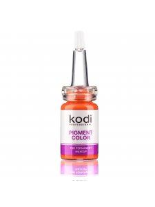 Pigment for lips OL 01, 10 ml