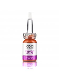 Pigment for lips OL 02, 10 ml