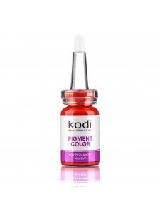 Pigment for lips OL 03, 10 ml