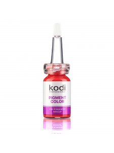 Pigment for lips OL 06, 10 ml